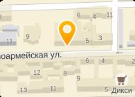 ООО МИКРОКОР