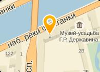 АТЭ-НЕВА, ООО