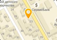 ЭЛИКА ПЛЮС, ООО
