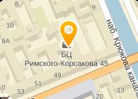 ЕВРОКАРВОШ, ООО