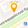 ЗАО ПЕТЕРБУРГРЕГИОНГАЗ