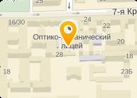 ОРЛИ, ООО