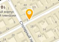БИЗНЕС-МЕБЕЛЬ, ООО