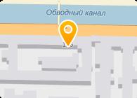 РИЗА, ООО