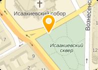 АХ!-СТУДИЯ, ООО