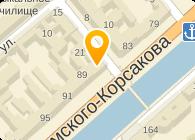 ОАО СПБ ФАБРИКА ДИАГРАММНЫХ БУМАГ