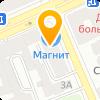 СИНТЕКС- ДИЗАЙН- П, ООО