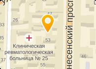 № 68-АДМИРАЛТЕЙСКИЙ РАЙОН-190068