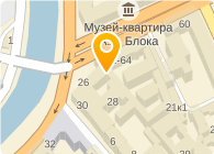 № 121-АДМИРАЛТЕЙСКИЙ РАЙОН-190121
