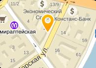 ЗАГОРОД, ООО