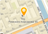 КОНСЬЕРЖ, ООО