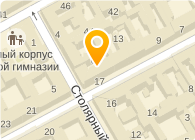 РОССИЯ-НЕВА, ООО