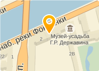 ЕСФИРЬ, ООО