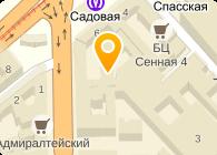 ООО КОМПАРТ