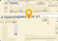 ФАБРИКА МЕТИЗ, ООО