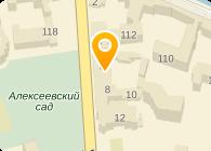 ЛЕНДЕКОР, ООО