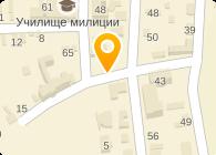 СВЕТЛАНД-ОЙЛ ТОО