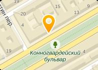 ПРГ-РЕСУРС, ООО