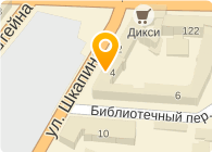 УНИПРОМ, ООО