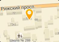 ВИРПАК, ООО