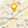 ЛЕНСВЕТ
