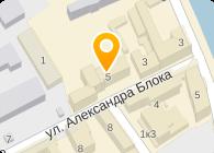 улица блока 5 балтийский стрелковый центр