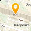 ДИКСИ-ПЕТЕРБУРГ, ЗАО