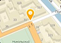 СОЮЗ-96, ООО
