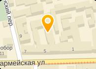 ТЕХНОСЕНСОР - БАЛТИЙСКИЙ ИНЖЕНЕРНЫЙ ЦЕНТР