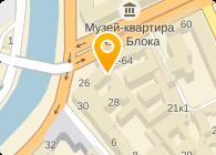 АЛВА-СТАРС, ООО