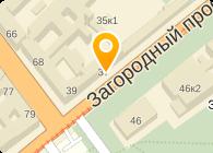 ЭЛЕКТРОМОНТАЖ-55, ОАО