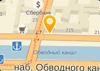 НОРДЪ, ООО