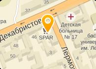 ЛАУРИ ТД, ООО