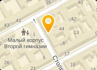 МАТВЕЕВ, ЧП