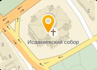 АКАДЕМСЕРВИС, ООО