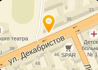 СТРОИТЕЛЬ ООО СИГЛЕН