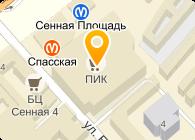 ГЕЛОС-НАСЛЕДИЕ, ООО
