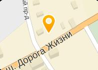 АРХИТЕКТОР КРАСОТЫ