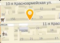 МККМ № 84, ООО