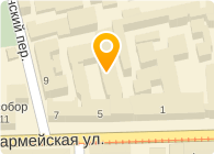 НЕВА ЛТД (24 ЧАСА)