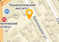 ОМЕГА+ ООО (24 ЧАСА)