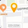 БАЛТМЕДБИЗНЕС ТД, ЗАО