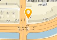 ФРУНЗЕНСКИЙ ТД