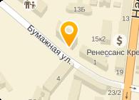 ПЕТРОНИКА ЗАО, ПКФ
