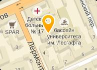ГЛОБАЛ ТРАНСПОРТ КОНТРОЛ, ООО