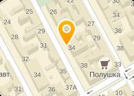 КОНТУР-1, ООО