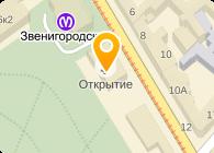 РЕСУРС ТРУДА GROUP