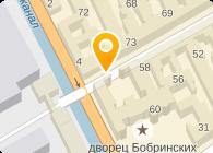 СТРОЙМОДУЛЬ, ООО