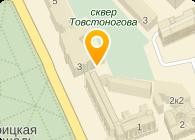 АРХИТЕКТУРНАЯ МАСТЕРСКАЯ ШМАКОВА С. П.