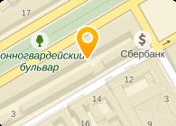 АРХИТЕКТУРНОЕ БЮРО И. ЕРОХОВА И М. СОСНИЛО